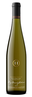 2019 Calandrelli Vineyard Dry Gewurztraminer Project C.U.R.E.