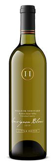 2019 Little Sister Sauvignon Blanc Project C.U.R.E.