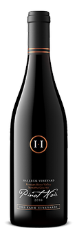 2017 The Farm Vineyards Pinot Noir Project C.U.R.E.
